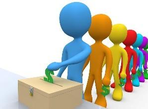 适用于各种网络投票防封